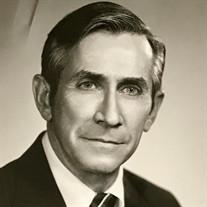 David  L.  Shanks