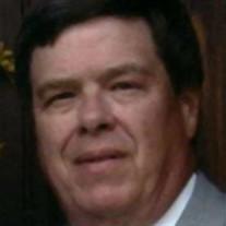 Dr. Carl F. Hoyng