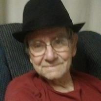 Arthur E. Tillman
