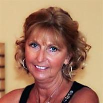 Lynette L. Gillen