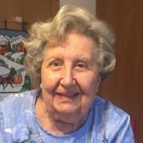 Carol M. Otto