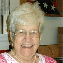 Betty  L. Howard