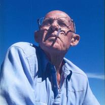 Leon C. Mott