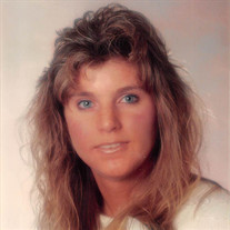 Donna Marie Rivera
