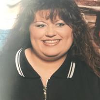 Angela Kaye Musslewhite