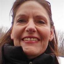 Diane M. Peterson