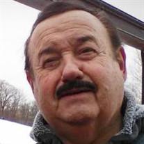 Roger L. Peterson