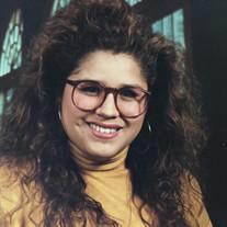 Jennifer Lee Lopez