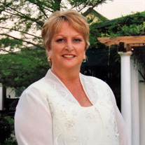 Linda Parks Carr