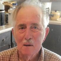 James C.  Bonniville