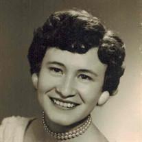 Maria  Elia  Cude