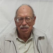 Donald L. Dixon