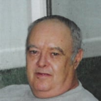 Thomas Eugene Bowman
