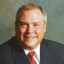 Paul F. Peters