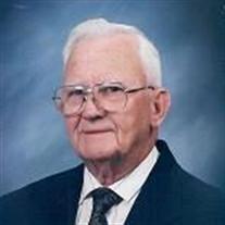 William R. (Bob) McGuinness