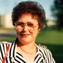 Mildred  Rabun