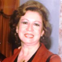 Amelia S. Lopez