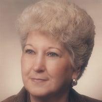 Elaine M. Biltz
