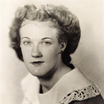 Mary L. Szydloski
