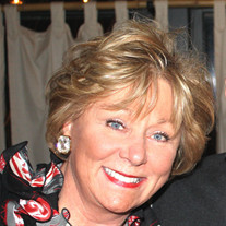 Susan Linn