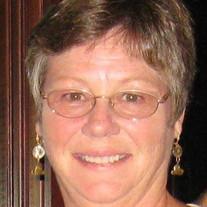 Jodi Kay LeClaire