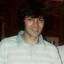 Peter Paul Gorczyca