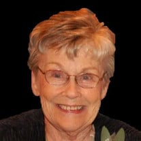 Barbara  Lorraine  Jarrard