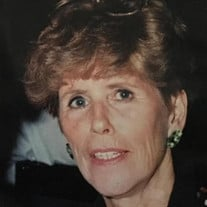 Shirley Marie Utley