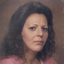 Mrs. Susan Elizabeth Gamez