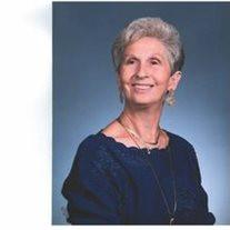 Mrs. Virgie  Laverene Meadows