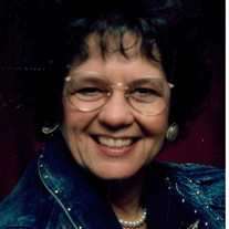 Shirley A. Wisner