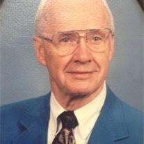 Joe D. Lyles, Jr.
