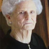June H. Williams