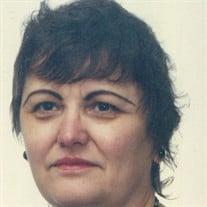 Theodosia Kushlaba