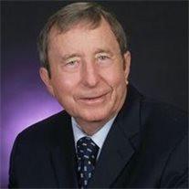 Carlos M. Davis
