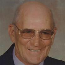 Roger  Lynn Kent