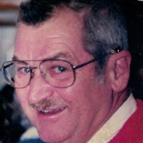 Robert L. Mullet