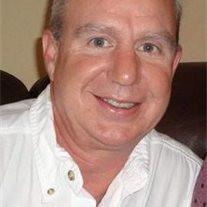 Craig Finnie
