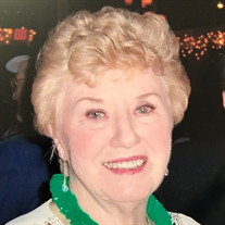 "Constance ""Connie"" Noonan"