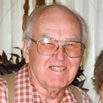 Mr. Frank S. Koteles