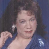 Carolyn Dardar