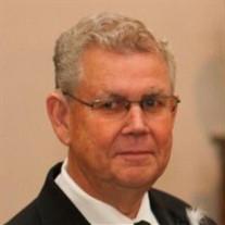 James E. DuVall