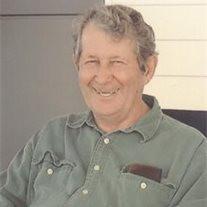 Earl Acosta