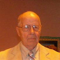 Floyd John Carlson