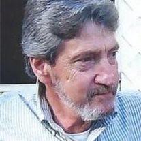 Mr. Harold L. Smith