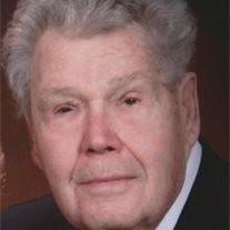 Mr. Gail M. Fowler