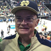 Marty Dunn