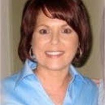 Cynthia Pierce