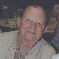 John Delatte, Sr.