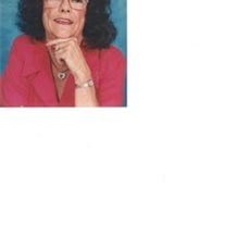 Mrs. Betty Bagley